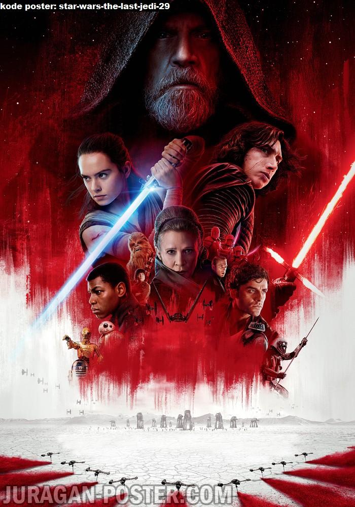 star-wars-the-last-jedi-29-movie-poster