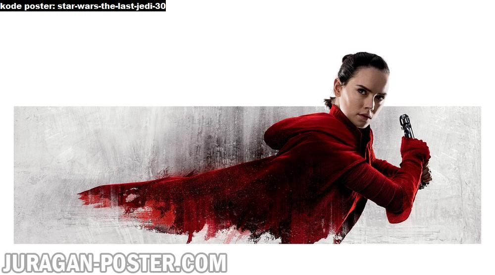 star-wars-the-last-jedi-30-movie-poster