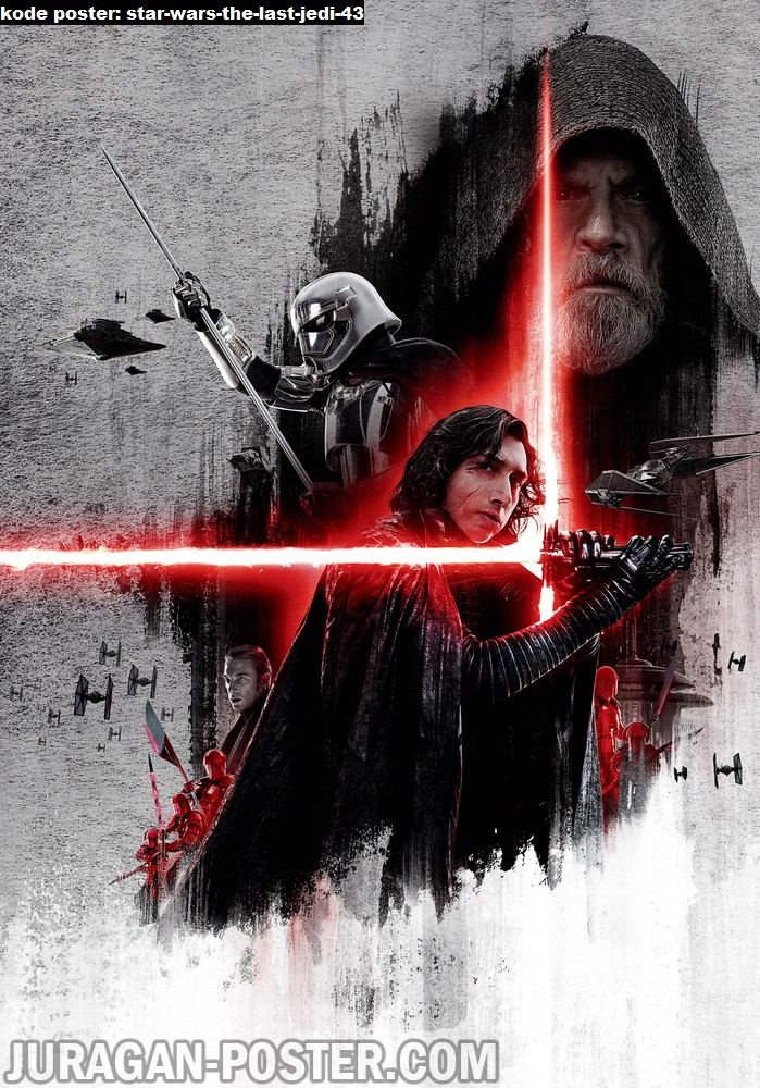 star-wars-the-last-jedi-43-movie-poster