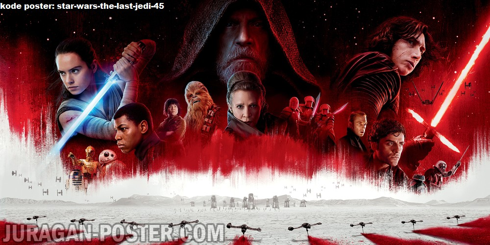 star-wars-the-last-jedi-45-movie-poster