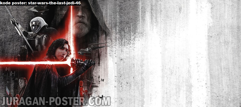 star-wars-the-last-jedi-46-movie-poster