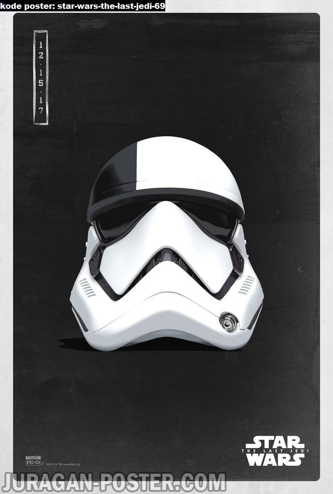 star-wars-the-last-jedi-69-movie-poster