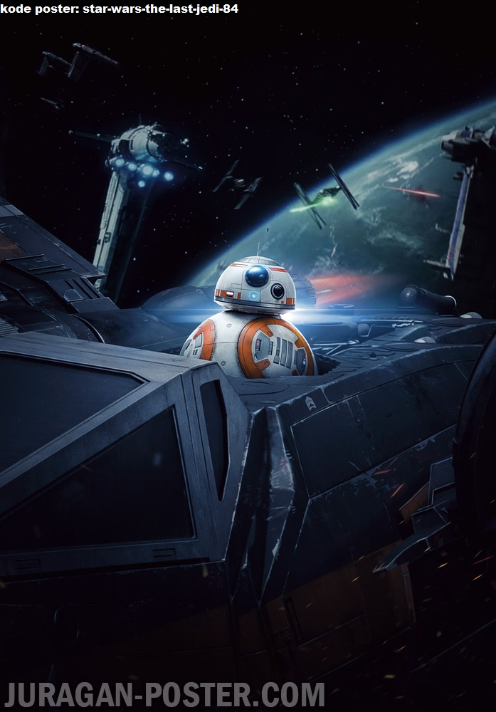 star-wars-the-last-jedi-84-movie-poster