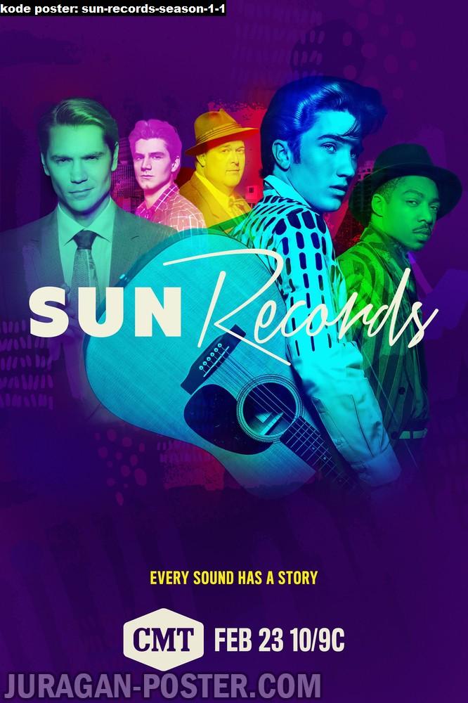sun-records-season-1-1-movie-poster