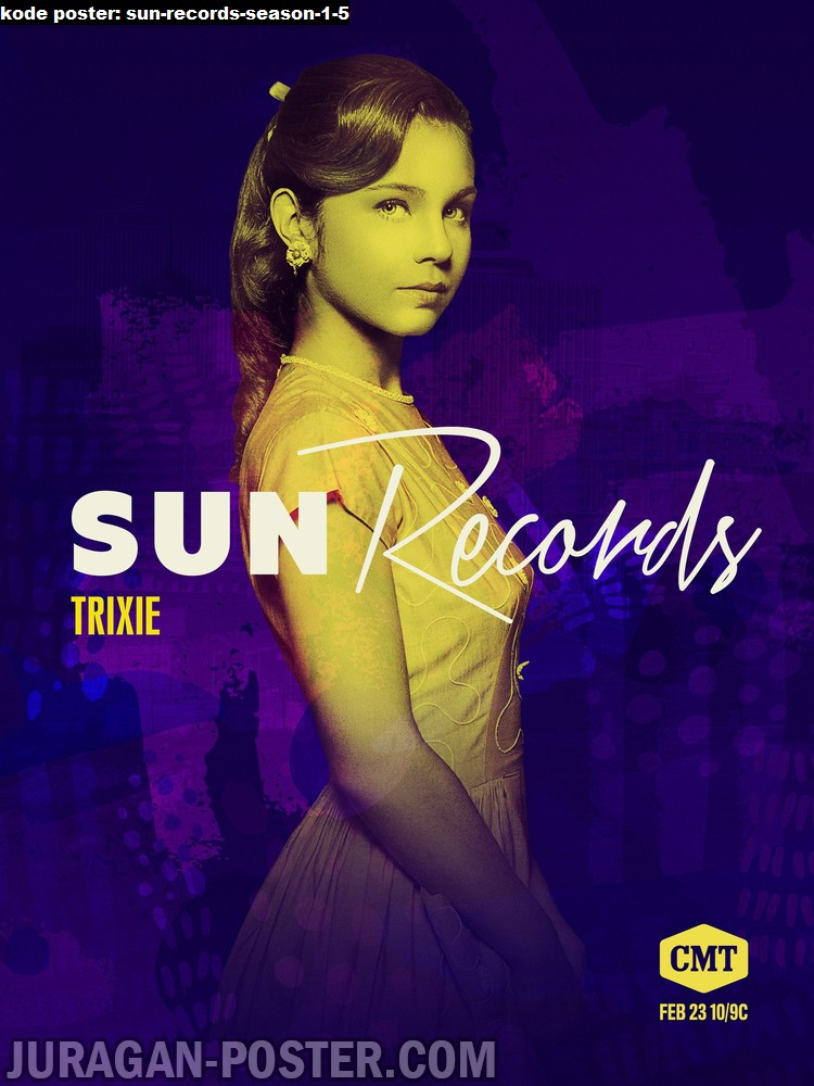 sun-records-season-1-5-movie-poster