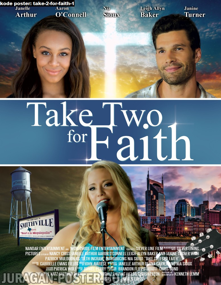 take-2-for-faith-1-movie-poster