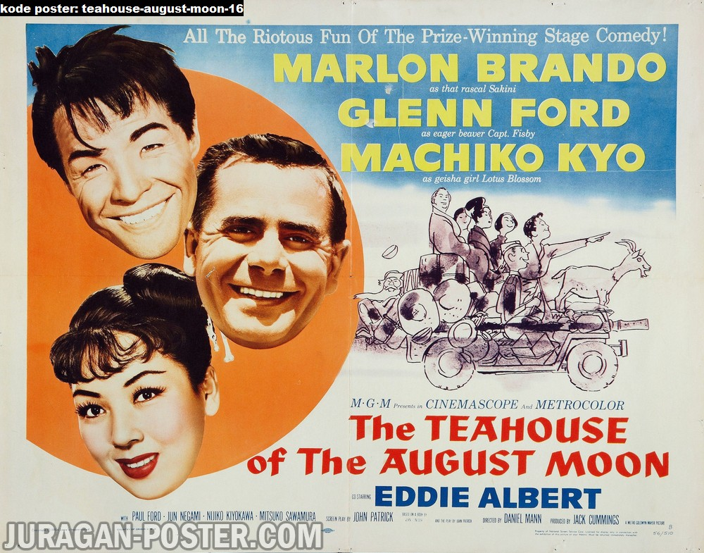 teahouse-august-moon-16-movie-poster