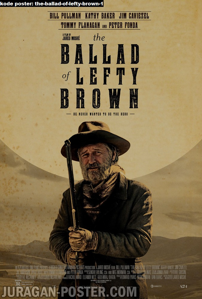 the-ballad-of-lefty-brown-1