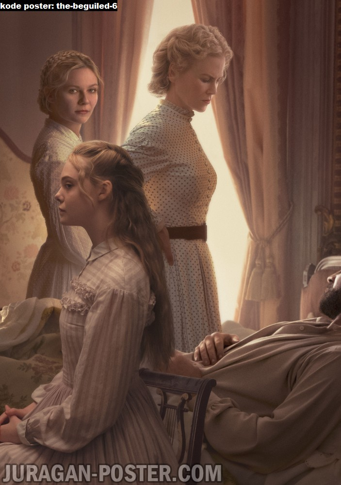 the-beguiled-6-movie-poster