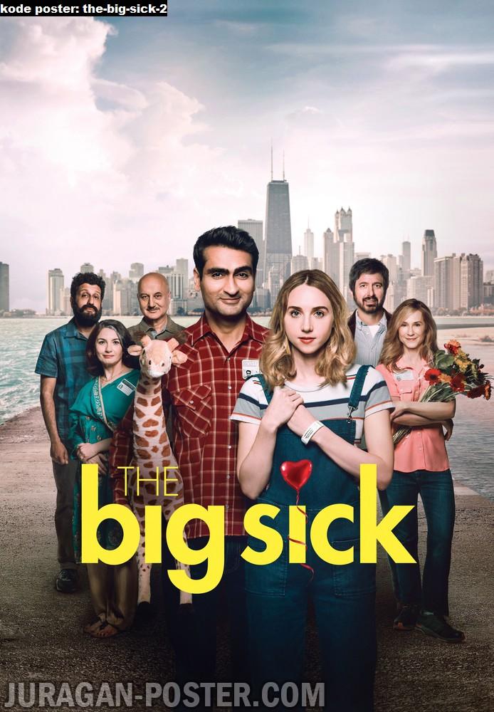 the-big-sick-2-movie-poster