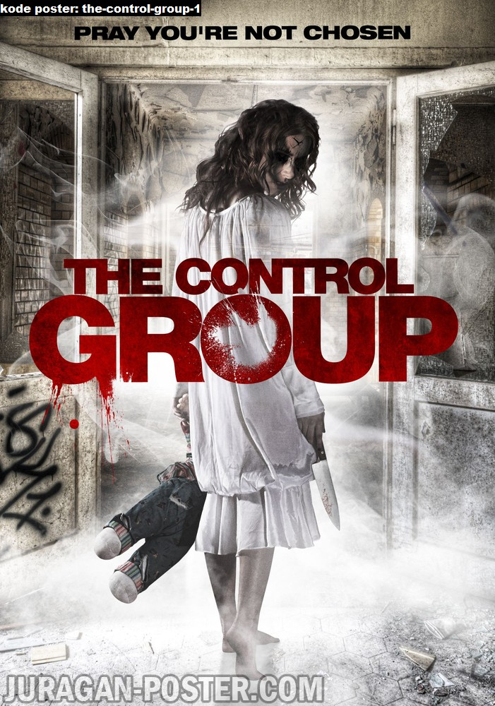 the-control-group-1