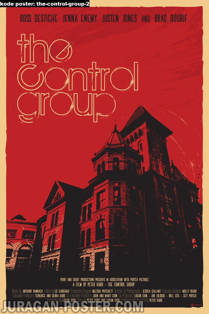 the-control-group-2