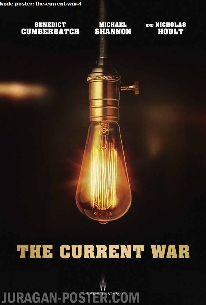 the-current-war-1-movie-poster