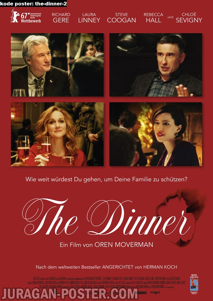 the-dinner-2-movie-poster
