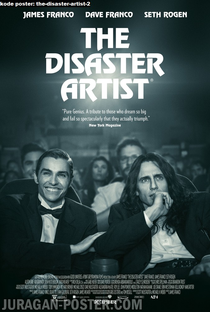 the-disaster-artist-2-movie-poster