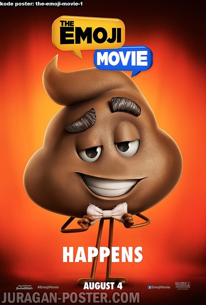 the-emoji-movie-1