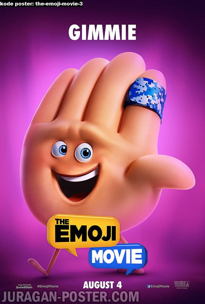 the-emoji-movie-3