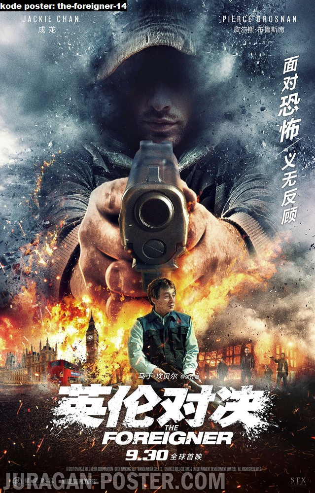 the-foreigner-14-movie-poster