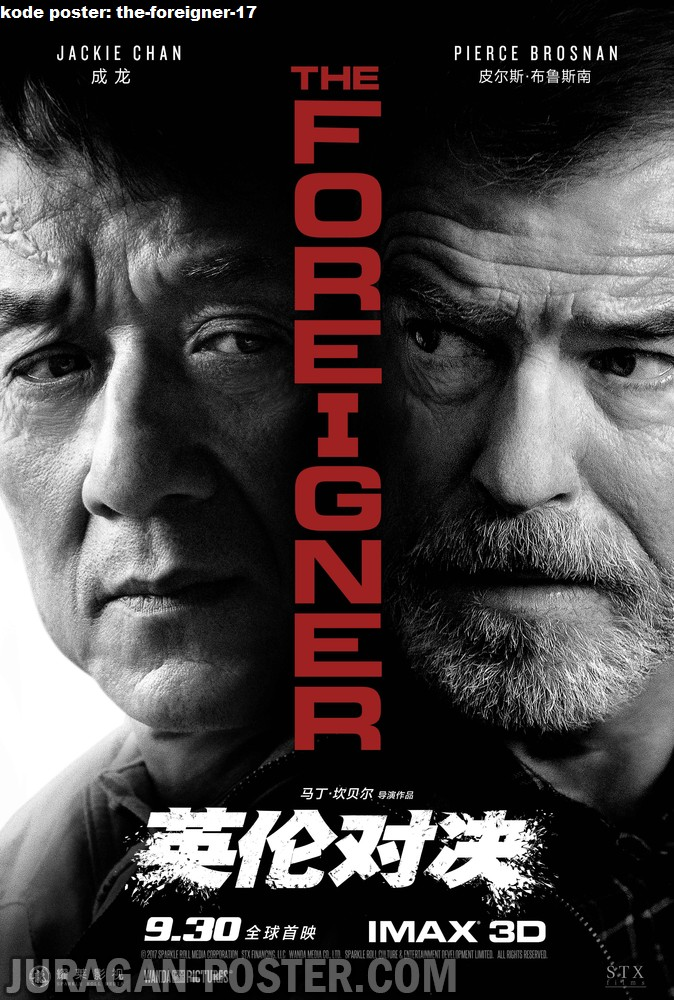 the-foreigner-17-movie-poster