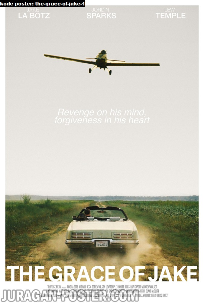 the-grace-of-jake-1-movie-poster