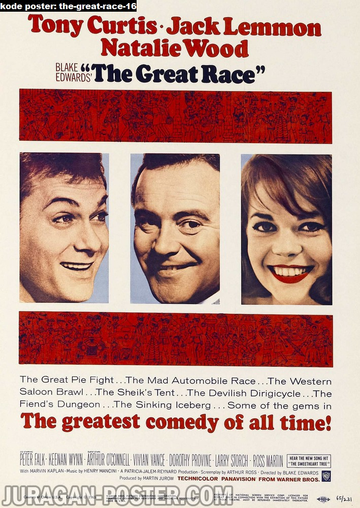 the-great-race-16