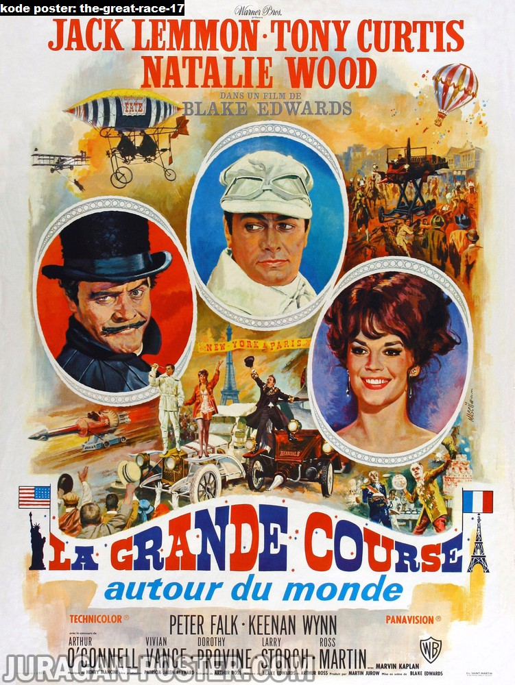 the-great-race-17-movie-poster
