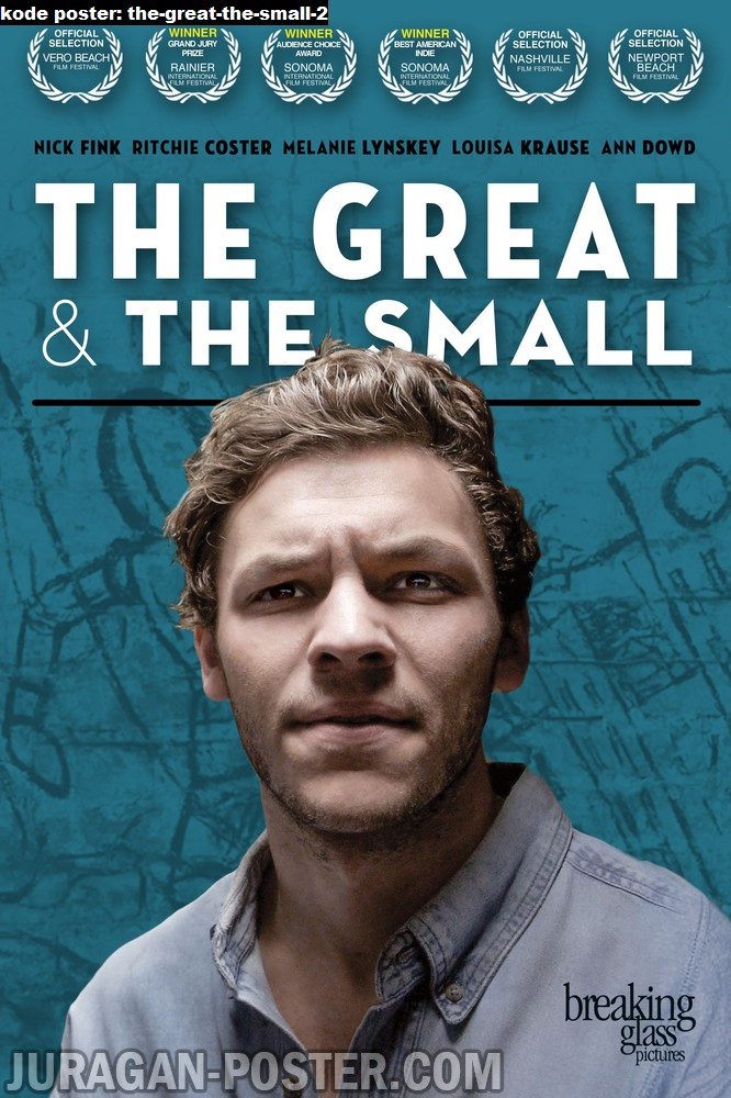 the-great-the-small-2-movie-poster