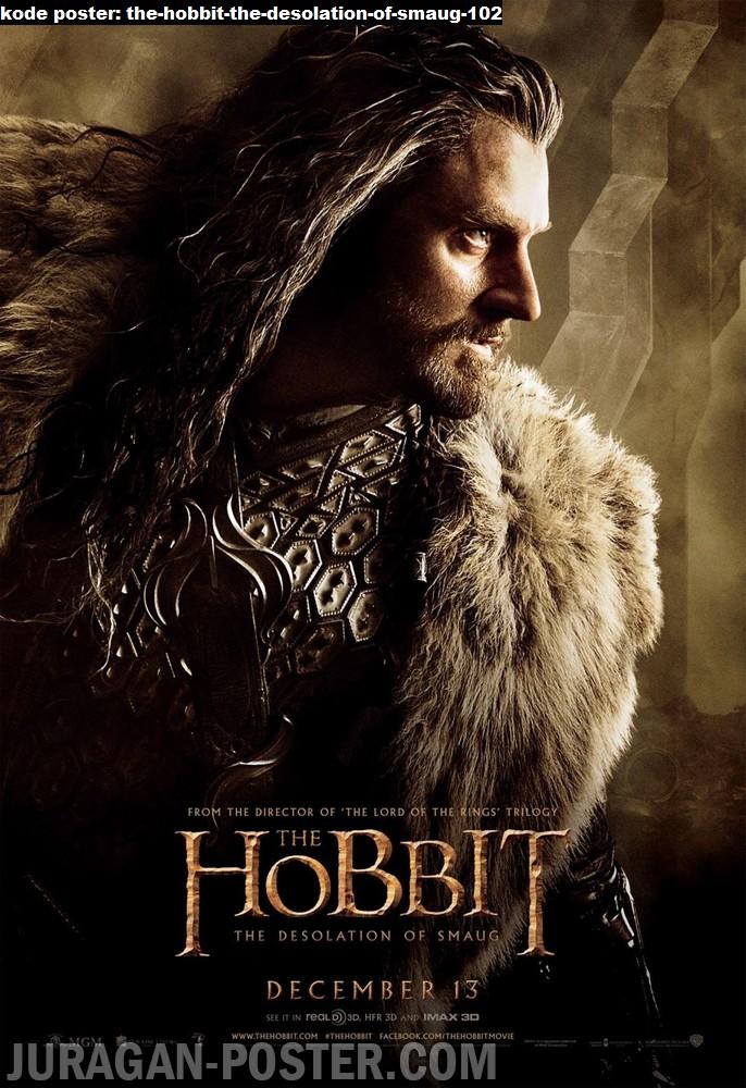 the-hobbit-the-desolation-of-smaug-102