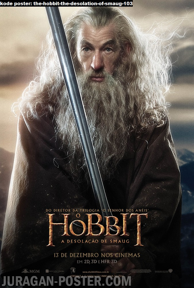 the-hobbit-the-desolation-of-smaug-103-movie-poster