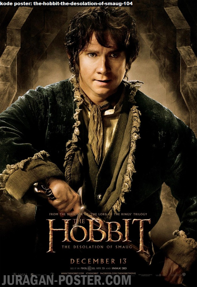 the-hobbit-the-desolation-of-smaug-104