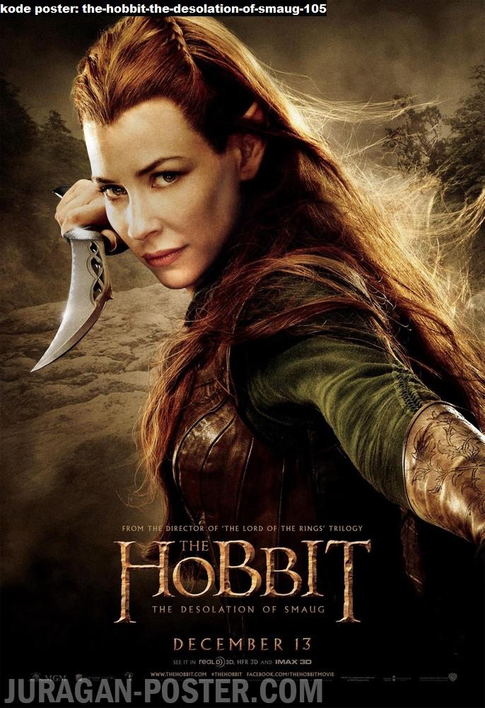the-hobbit-the-desolation-of-smaug-105