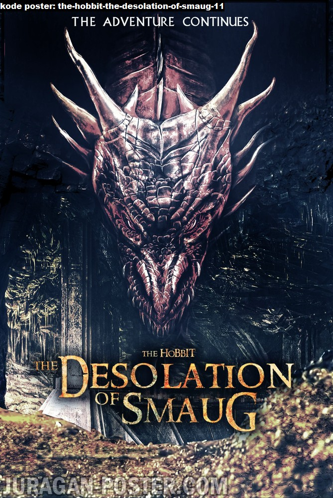 the-hobbit-the-desolation-of-smaug-11