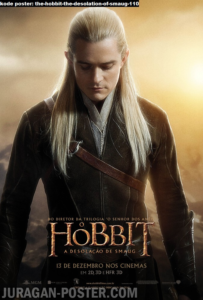 the-hobbit-the-desolation-of-smaug-110-movie-poster