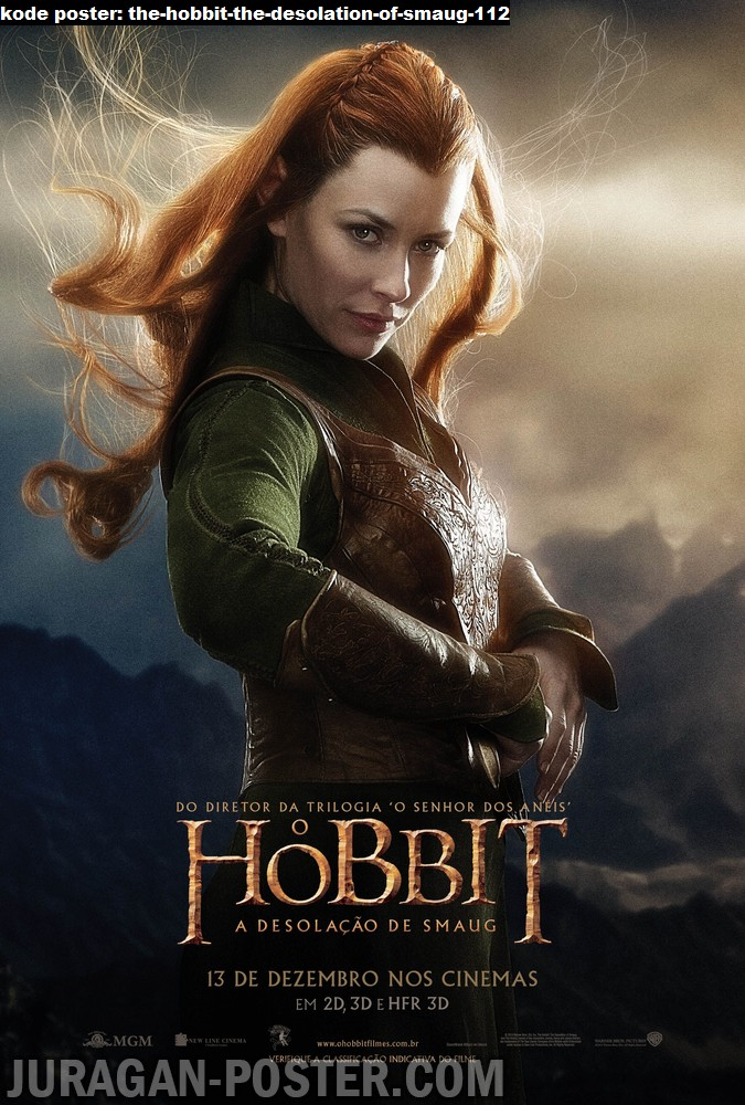 the-hobbit-the-desolation-of-smaug-112-movie-poster