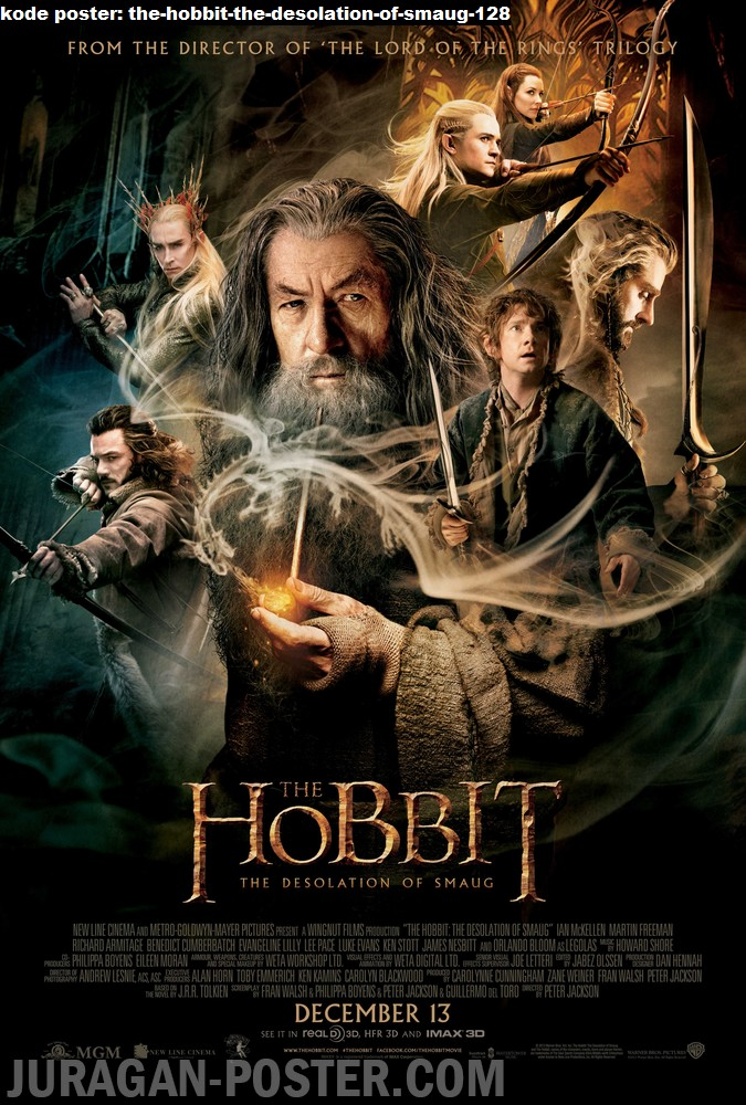 the-hobbit-the-desolation-of-smaug-128-movie-poster