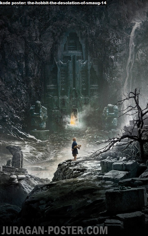 the-hobbit-the-desolation-of-smaug-14-movie-poster