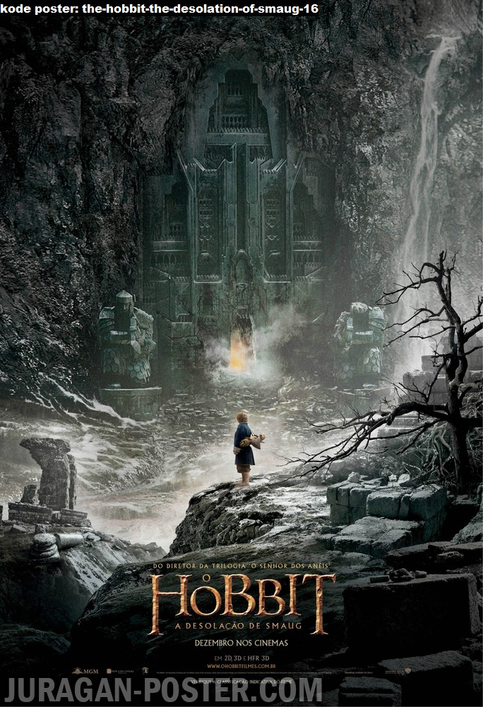 the-hobbit-the-desolation-of-smaug-16-movie-poster