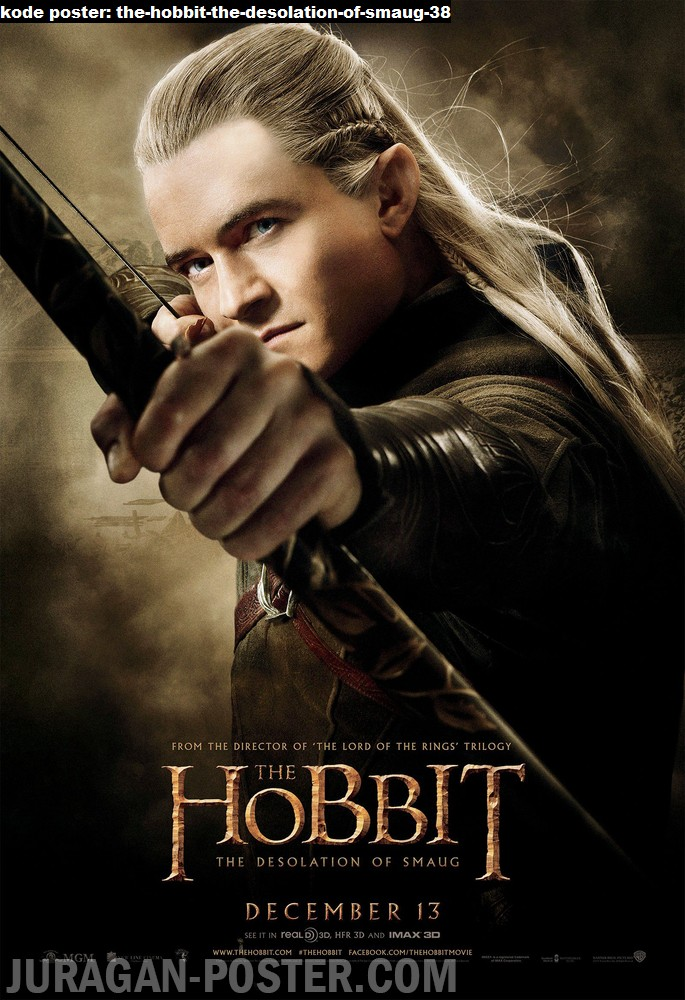 the-hobbit-the-desolation-of-smaug-38