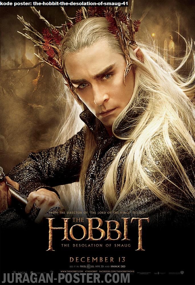 the-hobbit-the-desolation-of-smaug-41