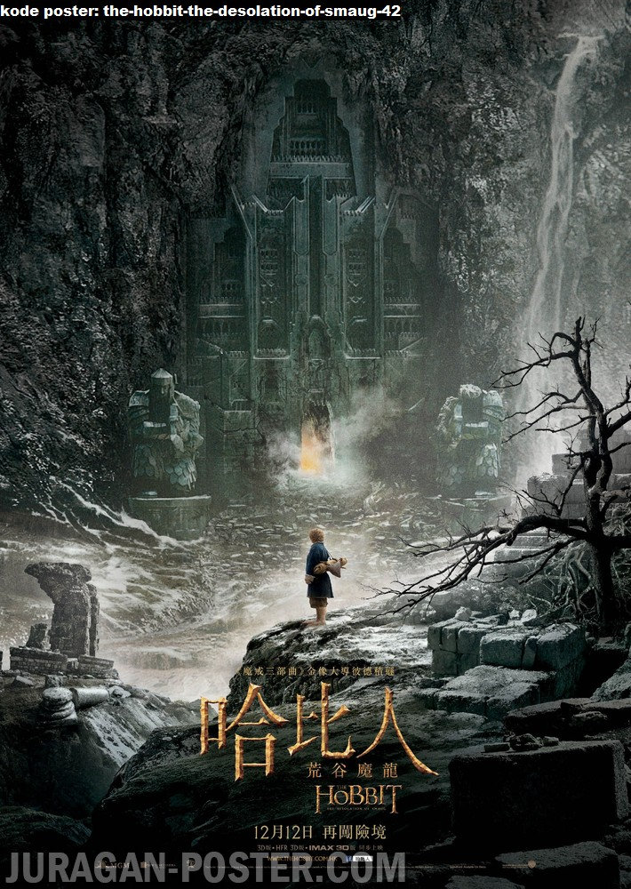 the-hobbit-the-desolation-of-smaug-42