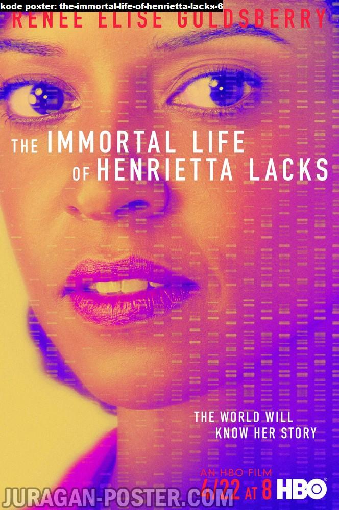 the-immortal-life-of-henrietta-lacks-6