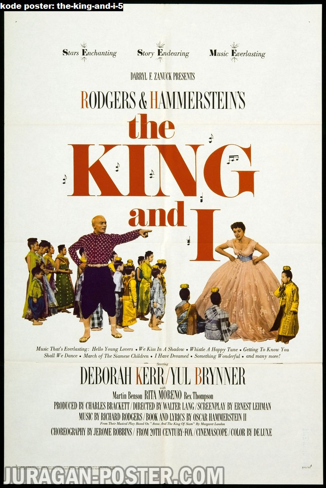 the-king-and-i-5