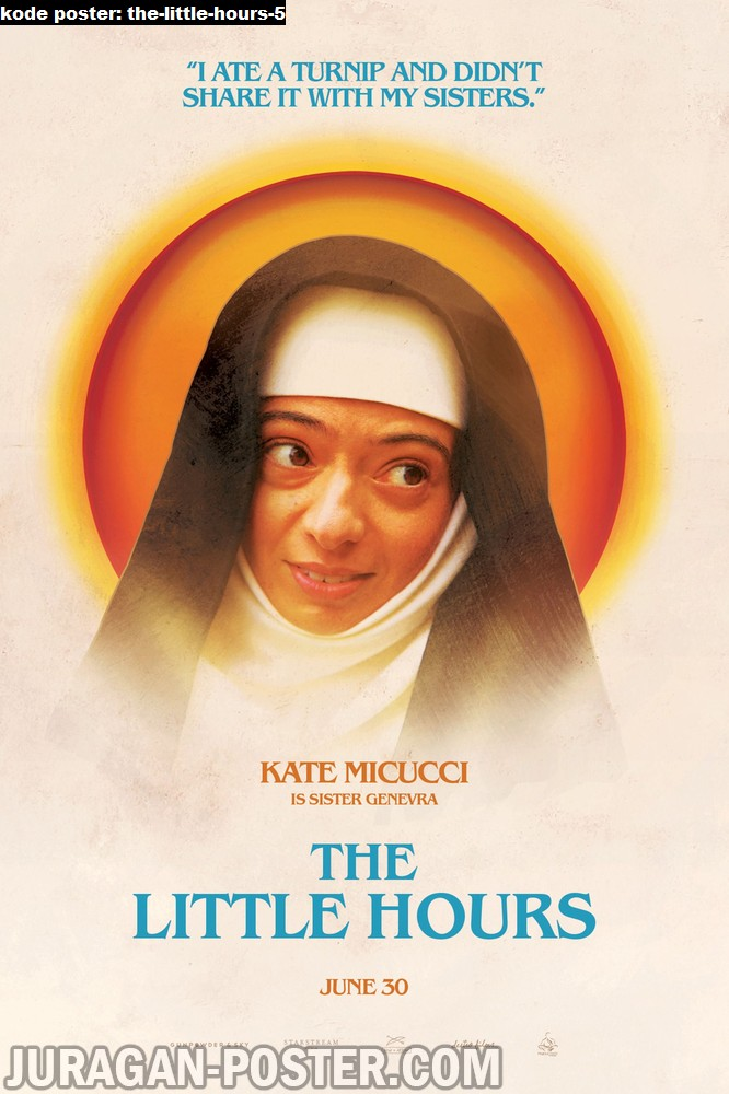 the-little-hours-5