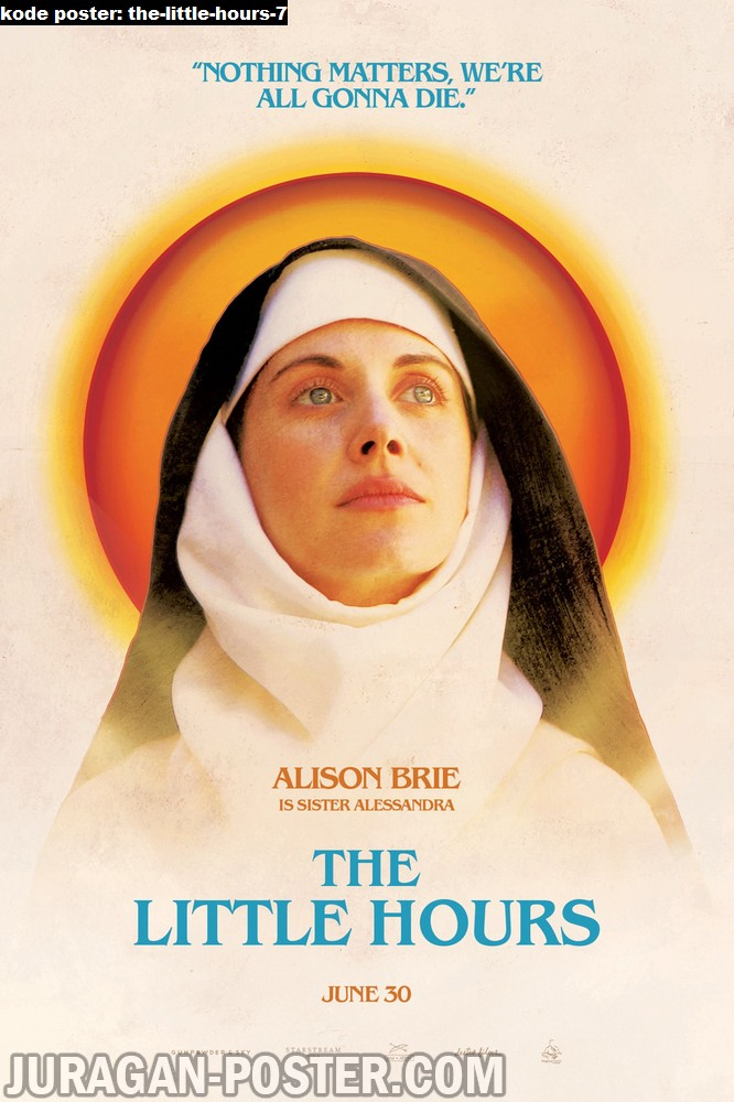 the-little-hours-7
