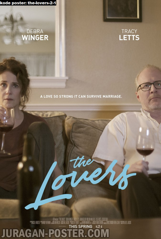 the-lovers-2-1-movie-poster