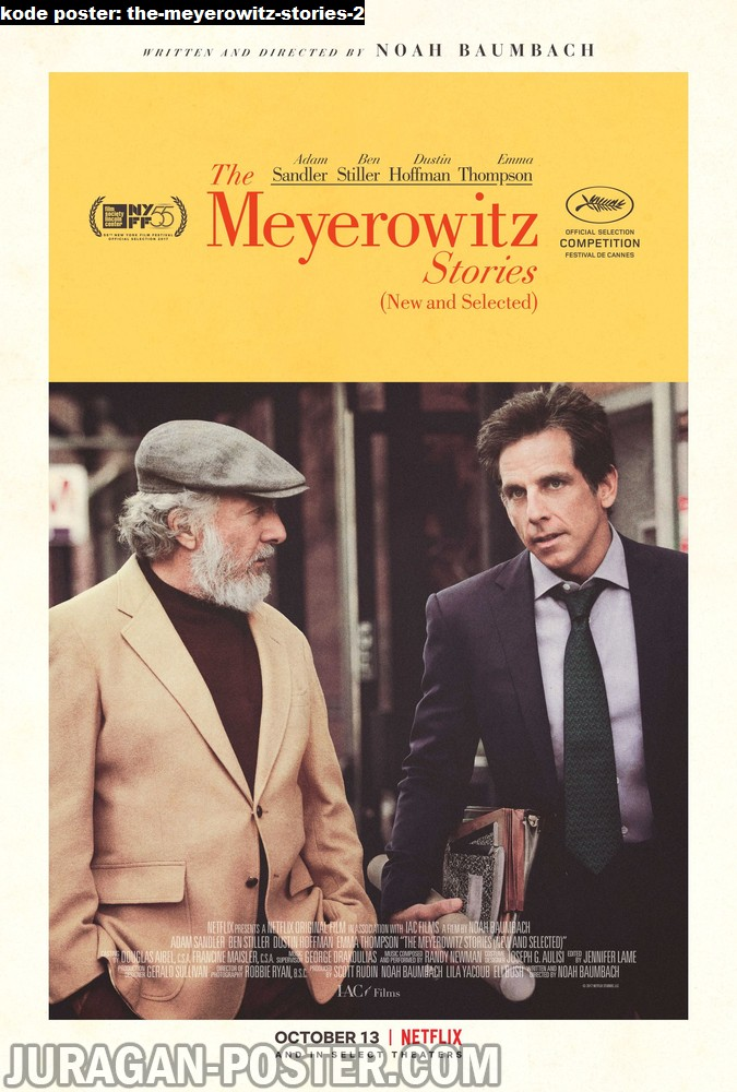 the-meyerowitz-stories-2-movie-poster