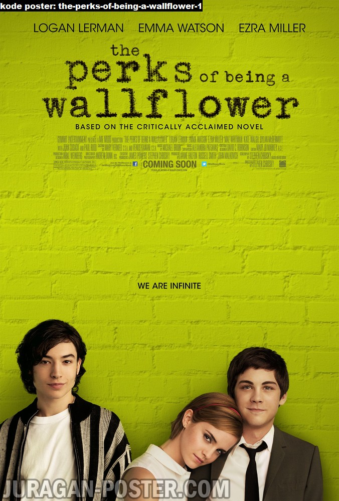 the-perks-of-being-a-wallflower-1
