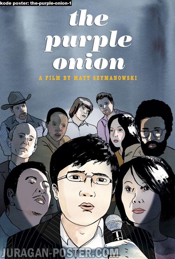 the-purple-onion-1-movie-poster