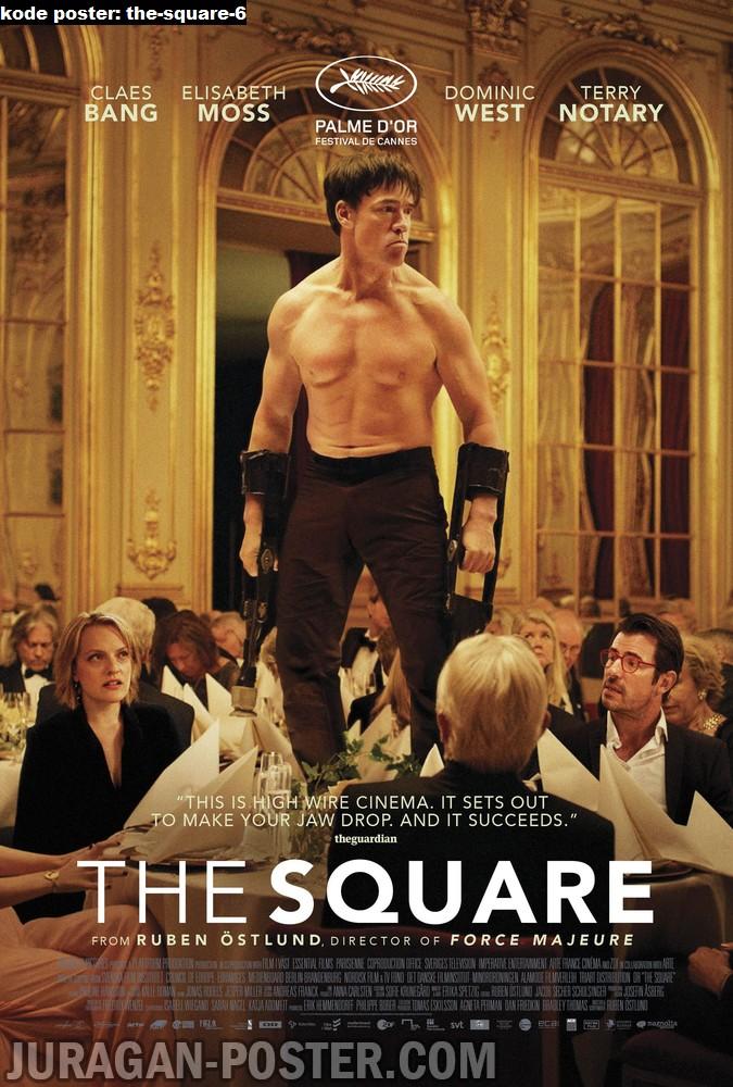 the-square-6