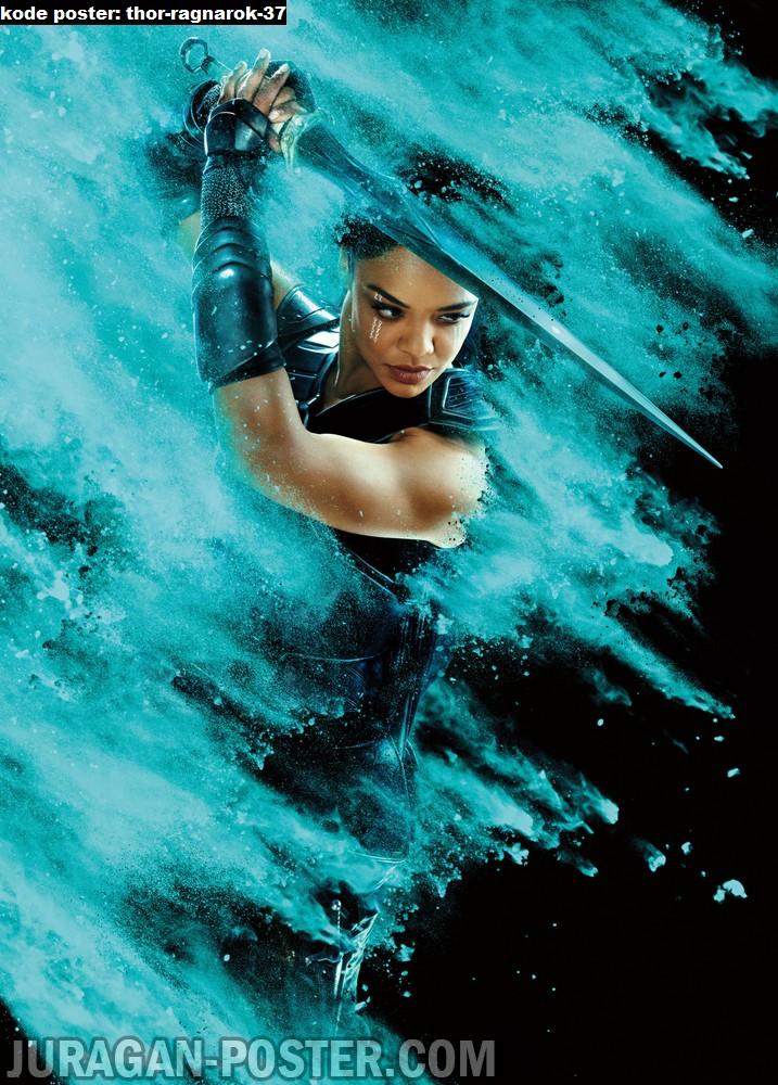 thor-ragnarok-37-movie-poster